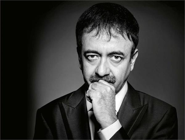 rajkumar hirani accused of sexual harassment fans react on news