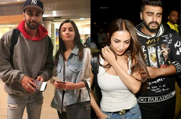 2019 these bollywood couples get married