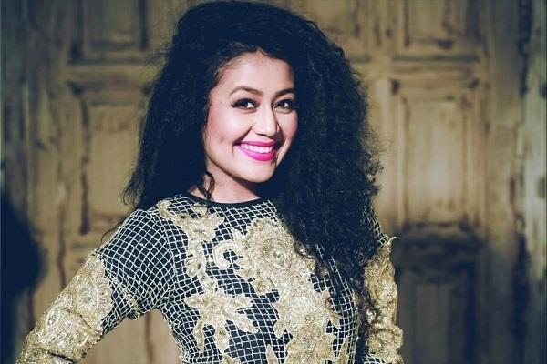 neha kakkar shares funny video with brother tony