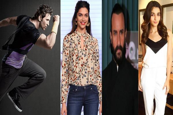 fdi new rule will affect hrithik roshan deepika padukone and alia bhatt
