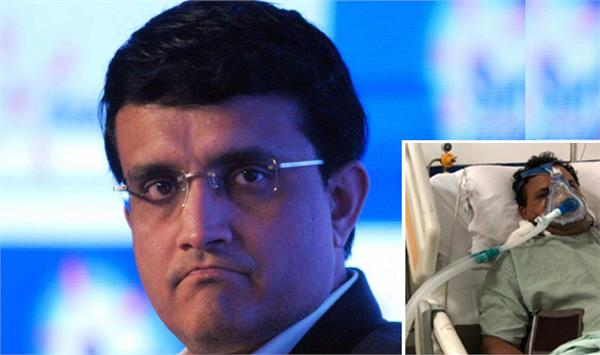 dada presented example of humor help of the former cricketer fighting war