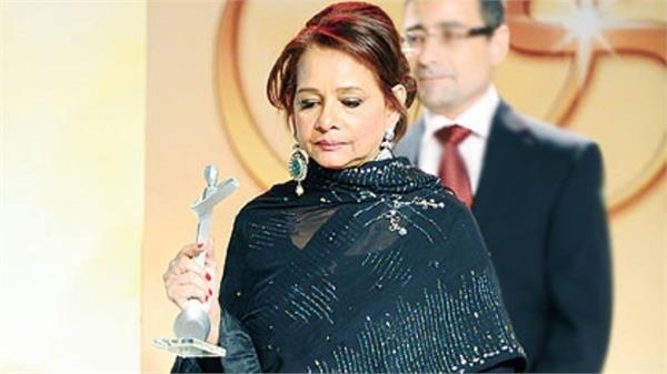pakistani actress roohi bano passes away in turkey