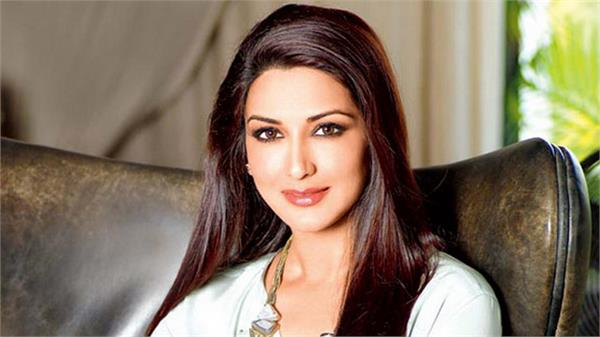sonali bendre birthday special news