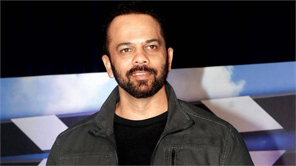rohit shetty saying about his upcoming movie