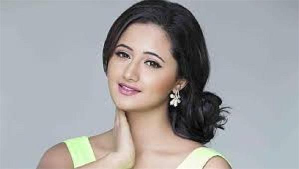 bhojpuri actress
