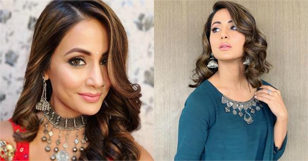 hina khan will not seen in kasautii zindagii kay 2