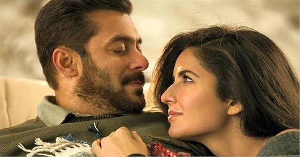 fan request katrina kaif to marry salman khan