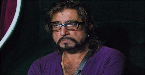 shakti kapoor on mahesh death