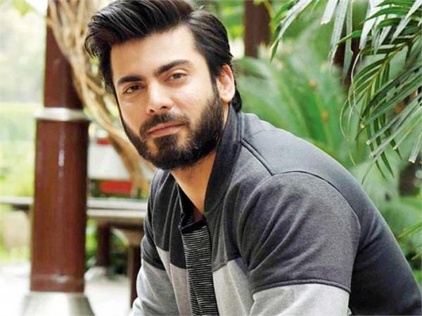 fir file against pakistani actor fawad khan