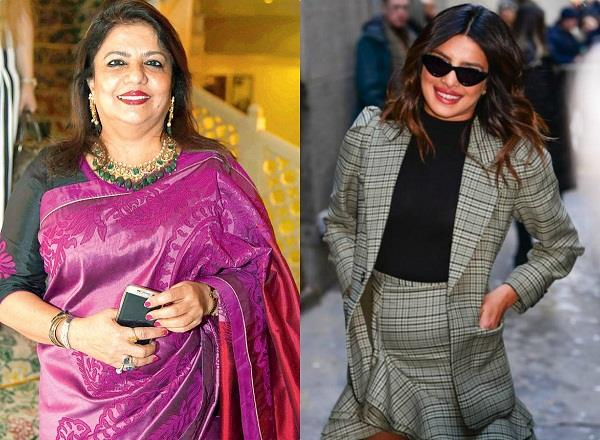 madhu chopra reveal truth about pc pregnancy news