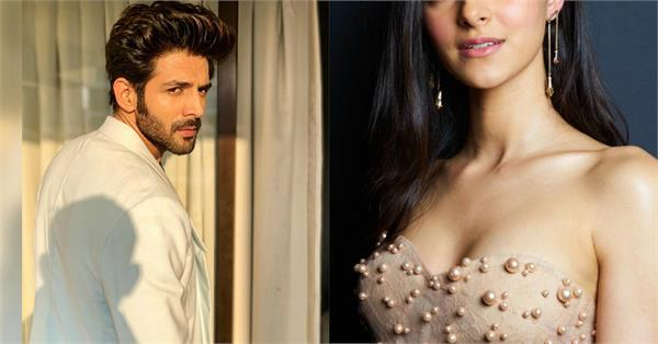 ananya panday wishes to go on a coffee date with kartik aaryan