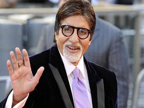 bollywood big b will come to manali for shooting of this film