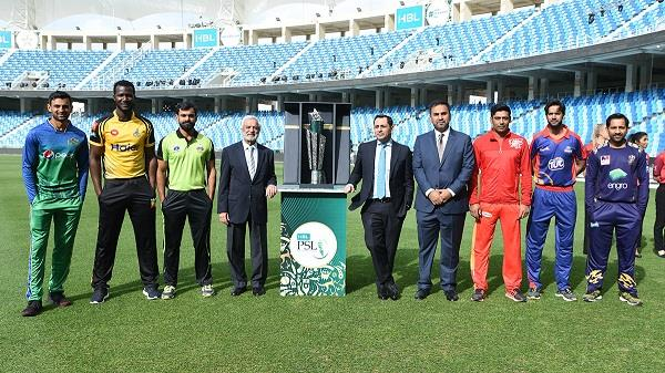 pulwama attack d sports stopping ban on the broadcast of pakistan super league