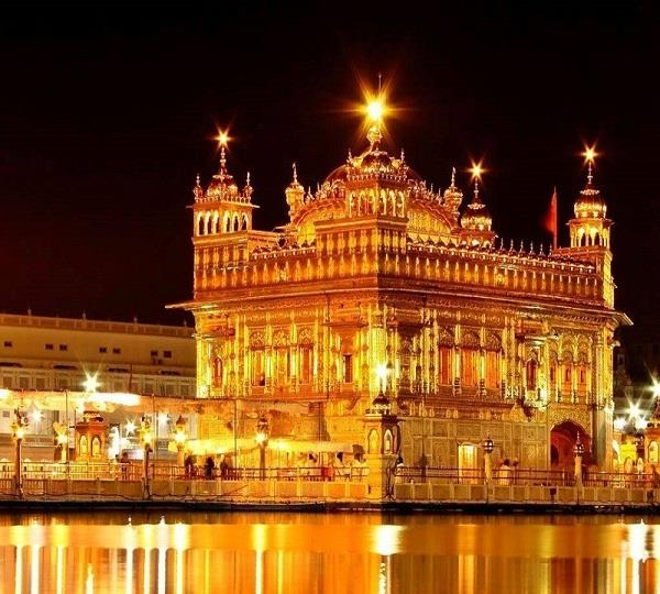 flipkart withdraws floor mat with golden temple image after protest by sgpc