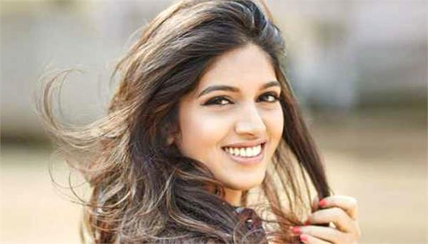 bhumi pednekar private collection will surprise fans