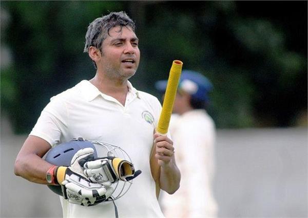 today former indian cricketer ajay jadeja has 49th birthday