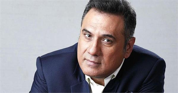 boman irani becomes grandfather