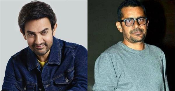 aamir khan will do gulshan kumar biopic mogul
