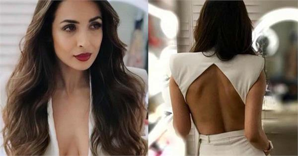 malaika arora trolled on social media