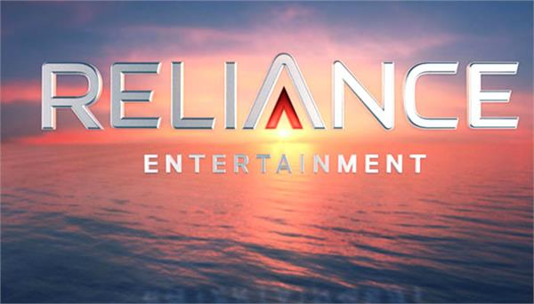 simmi karna joins reliance entertainment as business head