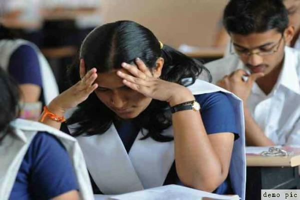 board exam preparation time parents keep these things in mind
