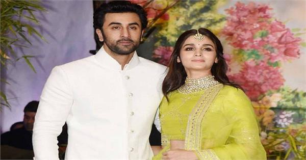 alia opens about her marriage with ranbir