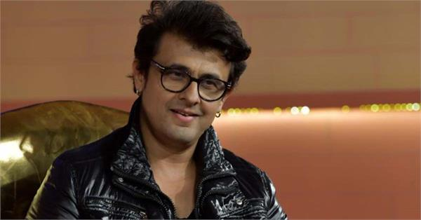 sonu nigam reaction on pulwama terror attack