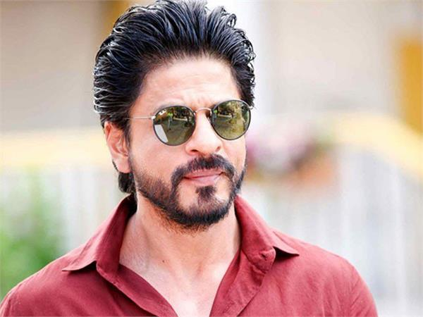 shah rukh khan fans reveal truth about viral video