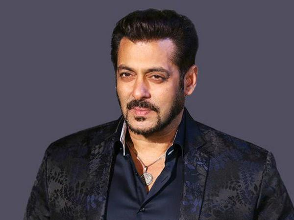 salman khan play older man role in movie