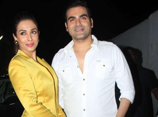malaika arora open up about her divorce decision with arbaaz khan