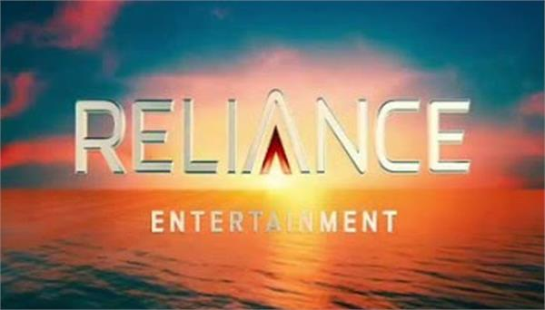 reliance entertainment buy the rights of harappa trilogy book