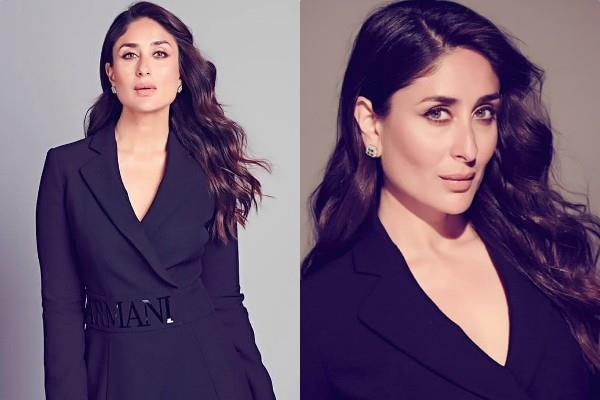kareena kapoor khan beautiful pics