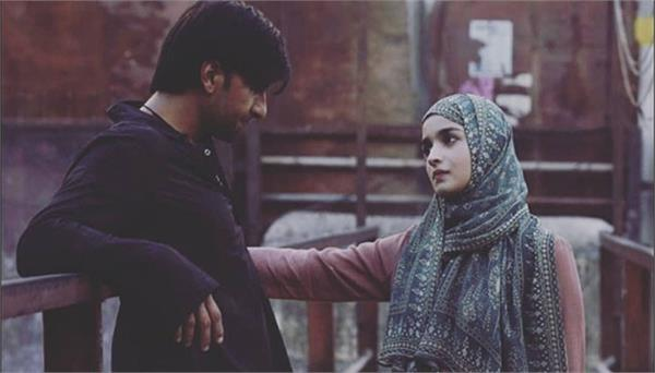 these bollywood celebs appreciate gully boy