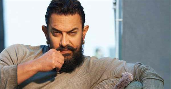aamir khan biopic film osho goes on hold