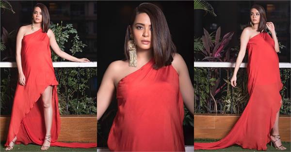 surveen chawla beautiful pictures