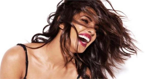 priyanka chopra share beautiful picture