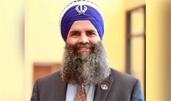 america sikh biopic movie