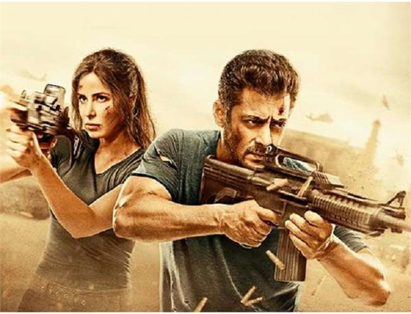 tiger zinda hai remake news