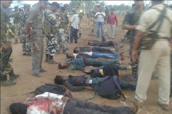bakoriya scandal sc rejects jharkhand govt s slp will not stop cbi probe