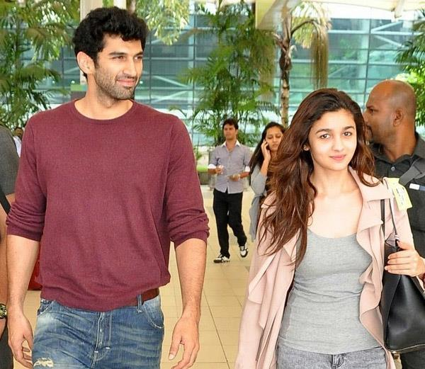 alia bhatt will work with aditya roy kapoor in kalank