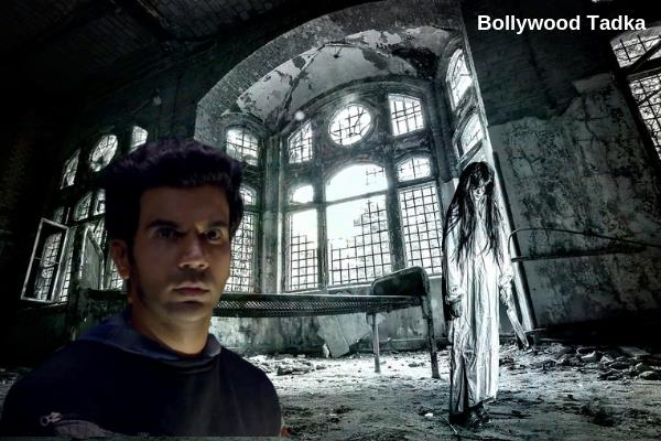 rajkumar rao new movie
