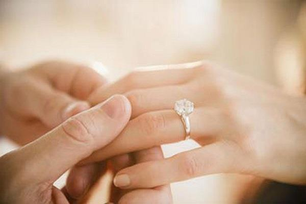 death of father heart attack after son s engagement broke