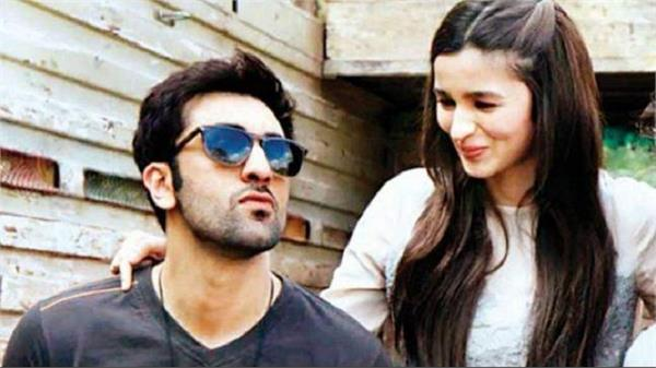 alia bhatt saying about ranveer kapoor
