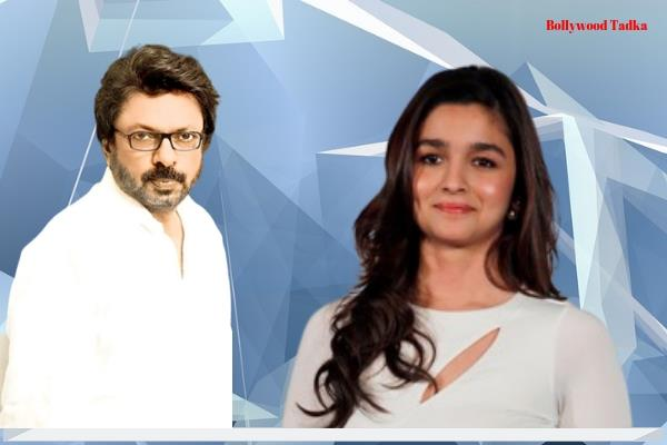 after karan movie alia bhatt work with bhansali
