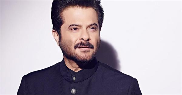 anil kapoor saying about total dhamaal