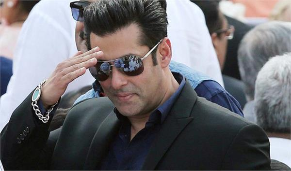 salman khgan get ready to make one another movie