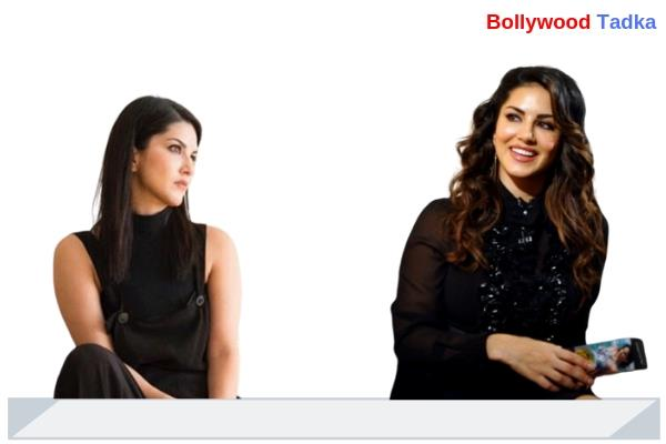 sunny leone saying about filmy city friends