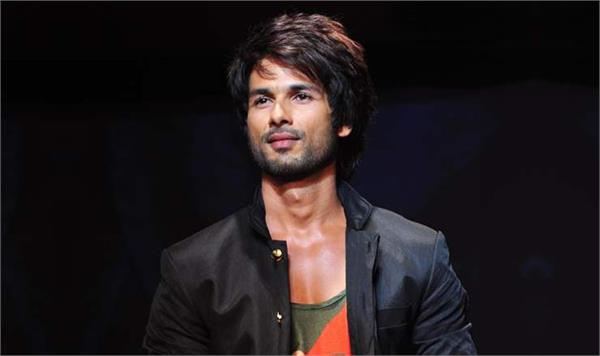 shahid kapoor movie ishq wishq