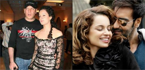 bollywood queen kangana ranaut birthday special