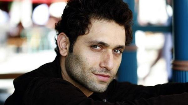 shiney ahuja biopic
